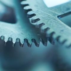Einkaufsoptimierung Maschinenbau